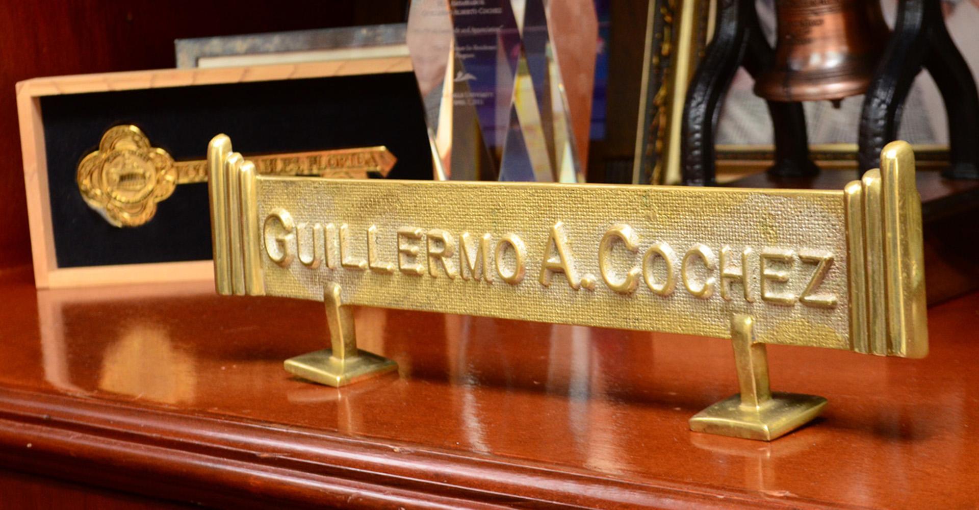 guillermocochez_6383-1920x1000