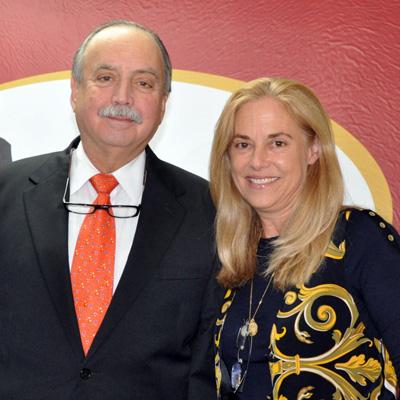 Embajador-Cochez-y-Beatriz-Olavarria