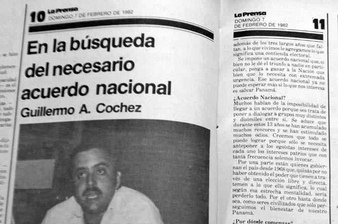 guillermo-cochez-DSC_5444