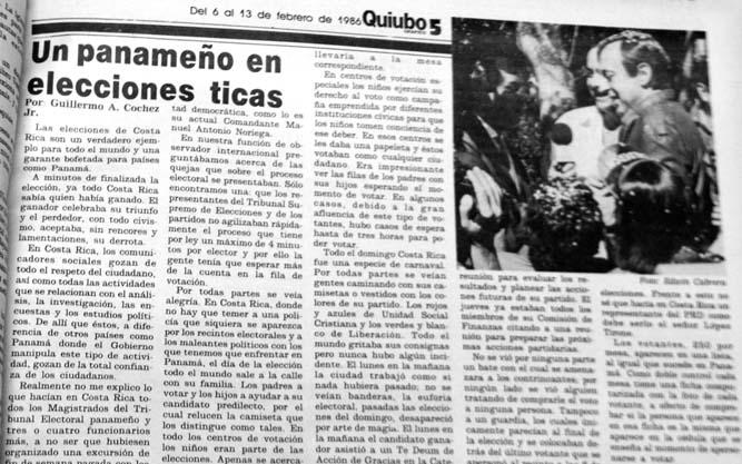 guillermo-cochez-DSC_5470