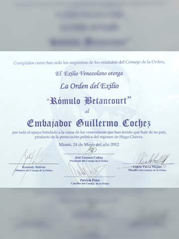 guillermo-cochez_DSC_6374